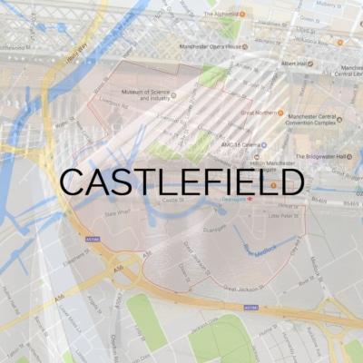 Castlefield Virtual Tour